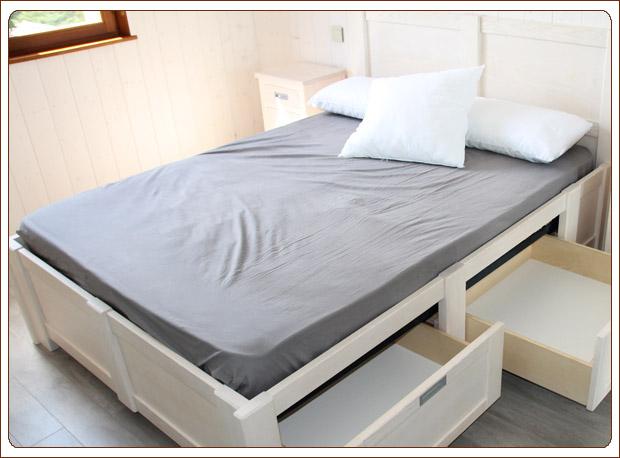 r alisations de meuble et d 39 agencement int rieur dressing sur mesure en bois ch ne mobilier tab. Black Bedroom Furniture Sets. Home Design Ideas